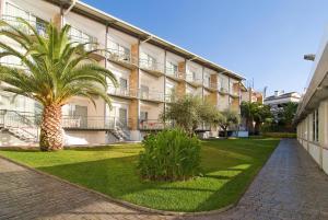 Hotel Port-Bo (29 of 32)