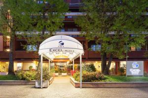Excel Hotel Milano 3