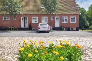 obrázek - Apartment Grammegårdsvej I