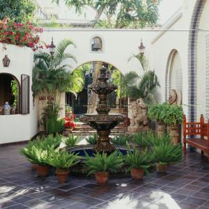 Hacienda San Angel (13 of 25)
