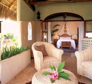 Hacienda San Angel (7 of 25)