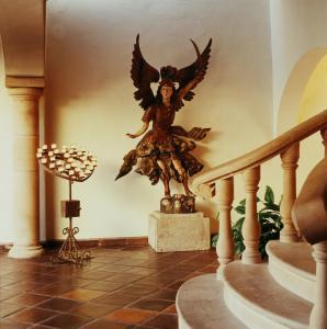 Hacienda San Angel (16 of 25)