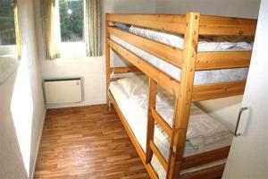 Holiday home Froidal E- 1241, Дома для отпуска  Toftum - big - 2