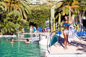 Park Hotel Terme Mediterraneo - AbcAlberghi.com