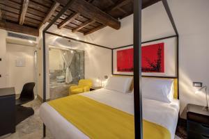 Residenze Argileto (33 of 100)