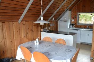 Holiday home Moritzvej E- 3033, Case vacanze  Toftum - big - 4