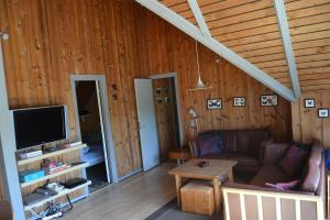 Holiday home Moritzvej E- 3033, Case vacanze  Toftum - big - 2