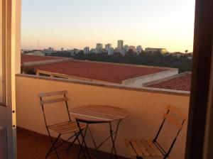 Apartamento em Cascais, Estoril Coast