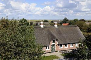 Holiday home Nord C- 3143, Nyaralók  Sønderho - big - 1