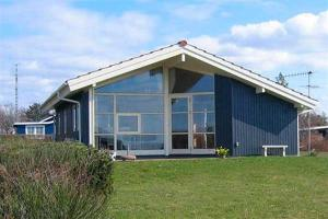Holiday home Rørsangervej C- 3815 - Skælskør