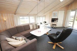 Holiday home Sivbjerg E- 3985, Prázdninové domy  Nørre Lyngvig - big - 15