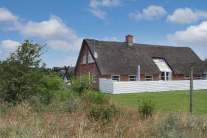 Holiday home Thadesvej A- 4781, Holiday homes  Toftum - big - 1