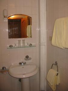 Margarita Hotel, Hotely  Varna - big - 17