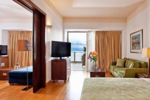 Kontokali Bay Resort & Spa (27 of 106)