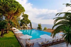 Kontokali Bay Resort & Spa (15 of 120)