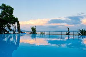 Kontokali Bay Resort & Spa (24 of 106)