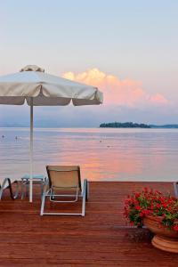Kontokali Bay Resort & Spa (29 of 106)