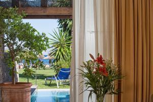Kontokali Bay Resort & Spa (24 of 120)