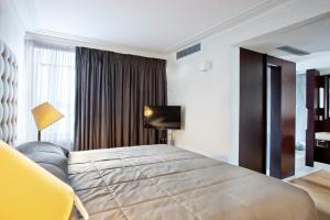 Kontokali Bay Resort & Spa (6 of 106)