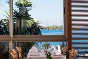 Kontokali Bay Resort & Spa (30 of 106)