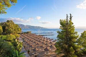 Kontokali Bay Resort & Spa (3 of 120)