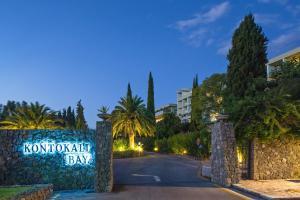 Kontokali Bay Resort & Spa (7 of 106)
