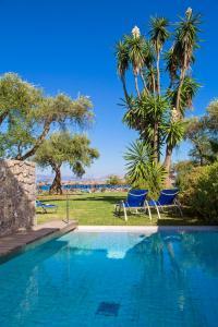 Kontokali Bay Resort & Spa (16 of 120)
