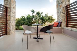 Perivoli Country Hotel & Retreat Argolida Greece