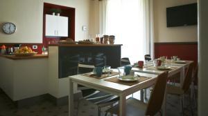 Liccu Bed and Breakfast - AbcAlberghi.com