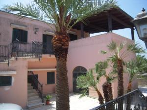 Holiday home Elena, Prázdninové domy  Ruffano - big - 22