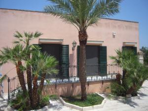 Holiday home Elena, Prázdninové domy  Ruffano - big - 27