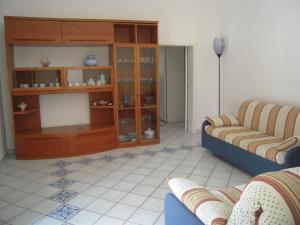 Holiday home Elena, Dovolenkové domy  Ruffano - big - 31