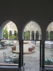 Hotel Luna Convento (32 of 37)