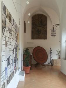 Hotel Luna Convento (33 of 37)