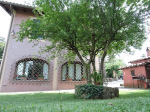 obrázek - Holiday home Il Casale