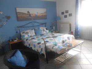 Bed and breakfast Il Cuore di Torino - AbcAlberghi.com