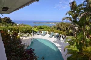 Tranquility Villa - Bryans Bay