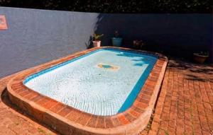 Ramsgate Beach Club, Residence  Margate - big - 26