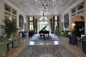 Villa Condulmer (6 of 107)