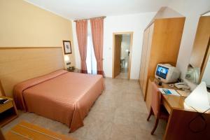 Hotel degli Aranci (35 of 45)