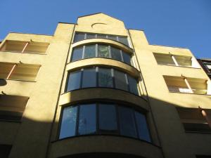 Apartament Eva, Вроцлав
