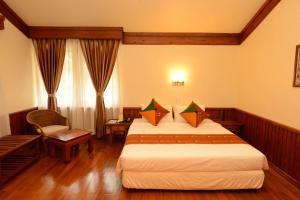 Bagan Thiripyitsaya Sanctuary Resort (37 of 64)