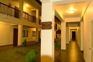 Bagan Thiripyitsaya Sanctuary Resort (22 of 64)
