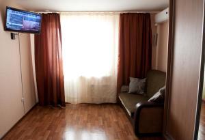 Apartments na Anapskom - Kirillovka