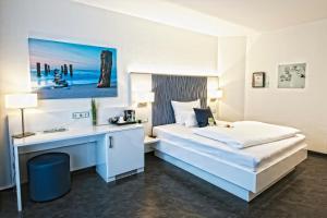 Hotel Jungstil - Darmstadt