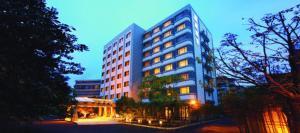 obrázek - SSAW Yilian Hotel