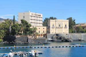 Hotel Catania Ognina - AbcAlberghi.com