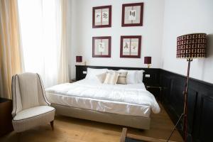 Soprarno Suites (17 of 43)