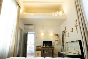 Soprarno Suites (18 of 43)