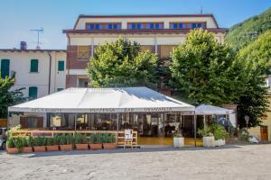 Piccolo Hotel - Lizzano in Belvedere